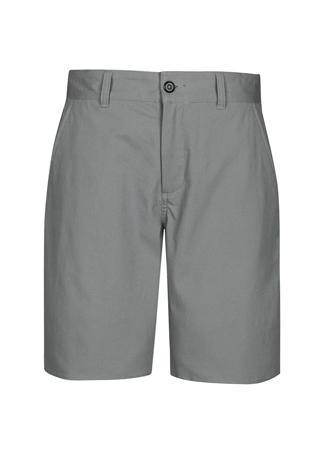 Grey / 72 Mens Lawson Chino Short