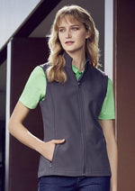 Load image into Gallery viewer, Ladies Apex Vest