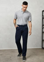 Load image into Gallery viewer, Mens Detroit Pant - Regular