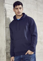 Load image into Gallery viewer, Mens Hype Pull-On Hoodie