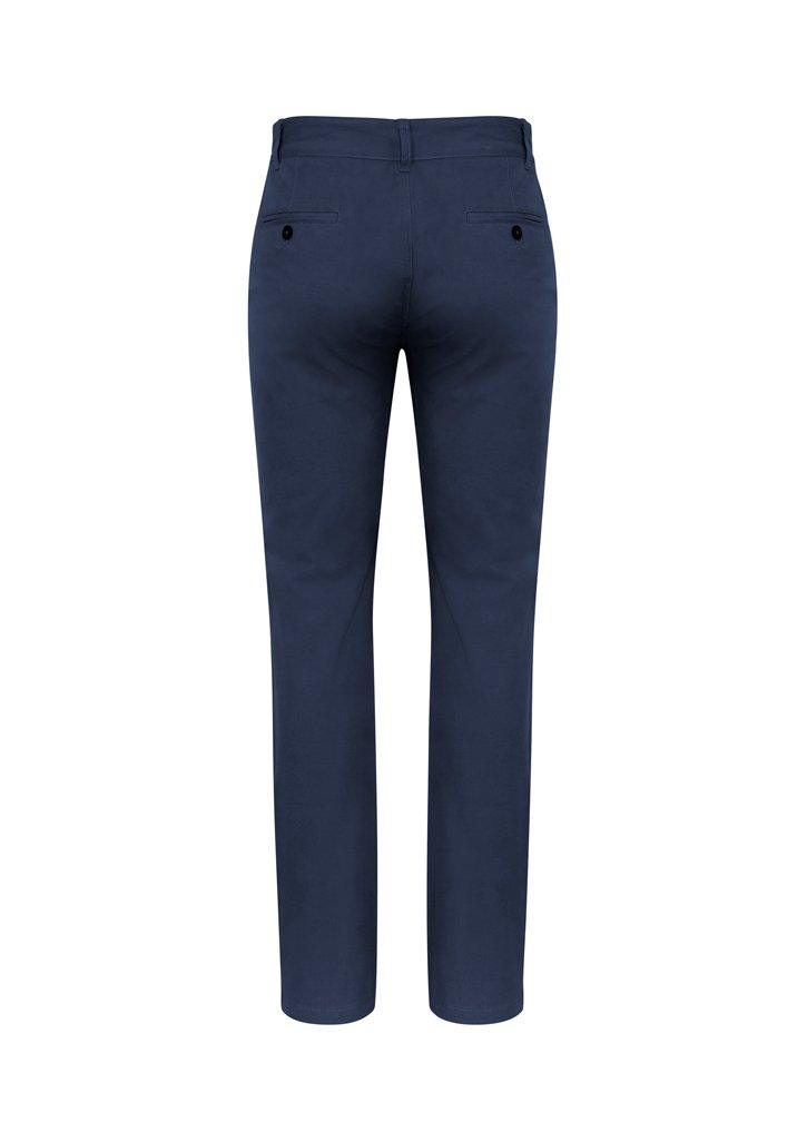 Navy / 72 Mens Lawson Chino Pant