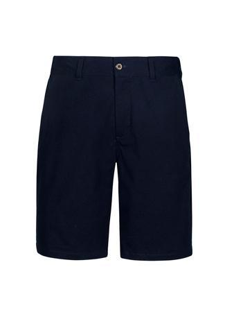 Navy / 72 Mens Lawson Chino Short