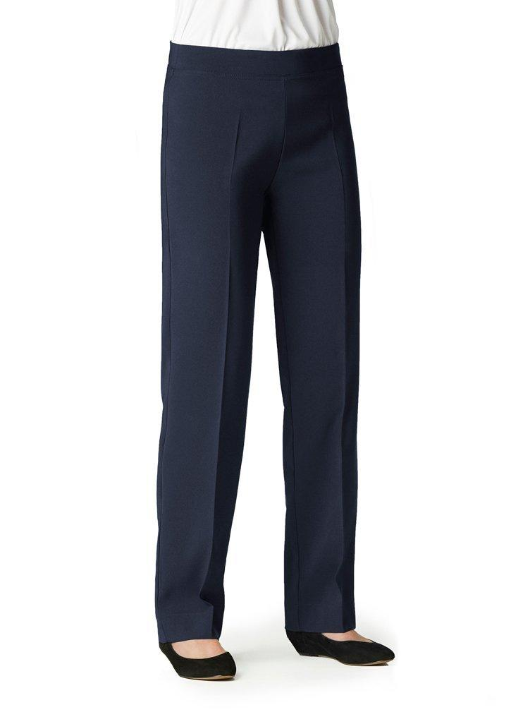 Salon Pant - JACK DUSTY UNIFORMS - NZ