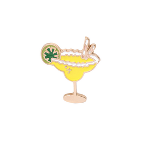 Cocktail Pin