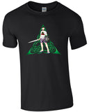 Cale of the Celts - TShirt