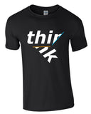 Think - TShirt