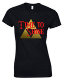 Time To Shine - TShirt