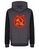 We The Meeple - Premium Zip Hoody