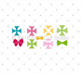 Easter Bundle SVG Cut Files at SVG Cut Studio