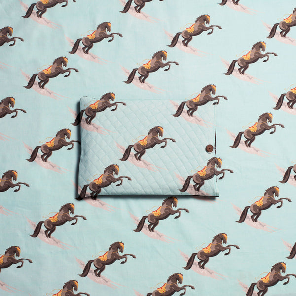 Horse Laptop Sleeve