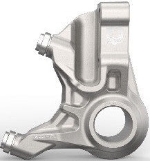 RACE Edition - CNC Caliper carrier PX / PK - Universal