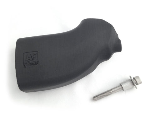 Air-Scoop for RACE Caliper Carrier - AF Parts - KyTronik