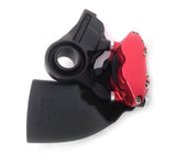 Air-Scoop for RACE Caliper Carrier PK / PX & ZIP