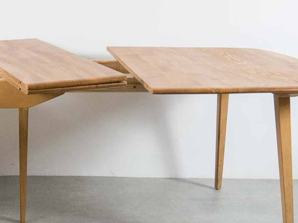 Super Ebtd A Guide To Vintage Ercol Dining Tables Alphanode Cool Chair Designs And Ideas Alphanodeonline