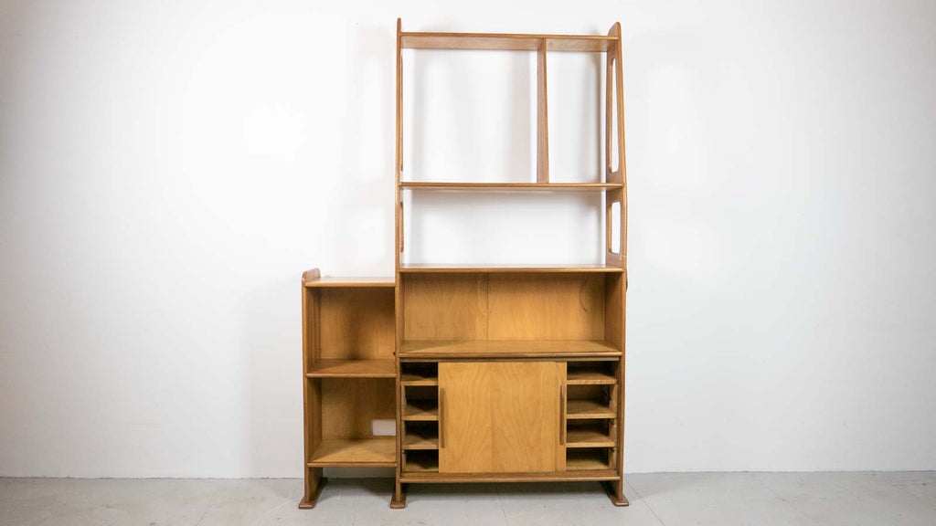 Types of woods for furniture Wood Stain Oak Furniture Ezen The Different Types Of Wood Used In Mid Century Furniture
