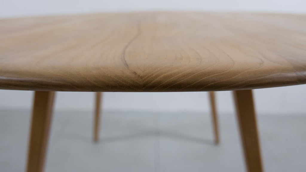 The Different Types Of Wood Used In Mid Century Furniture