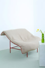 Butterfly Chair by Gerard van den Berg for Montis