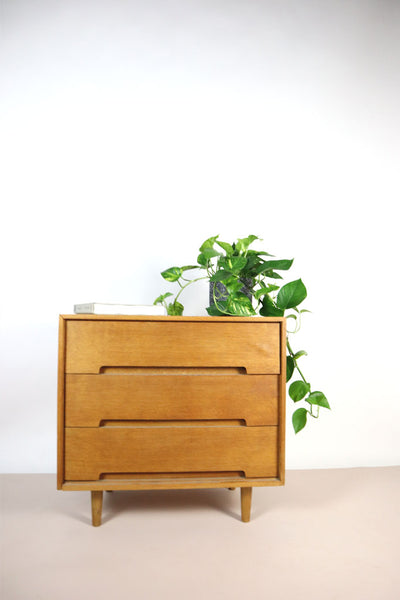 Stag chest of drawers london