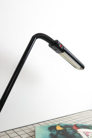 1980's Manade Architect's Desk Lamp
