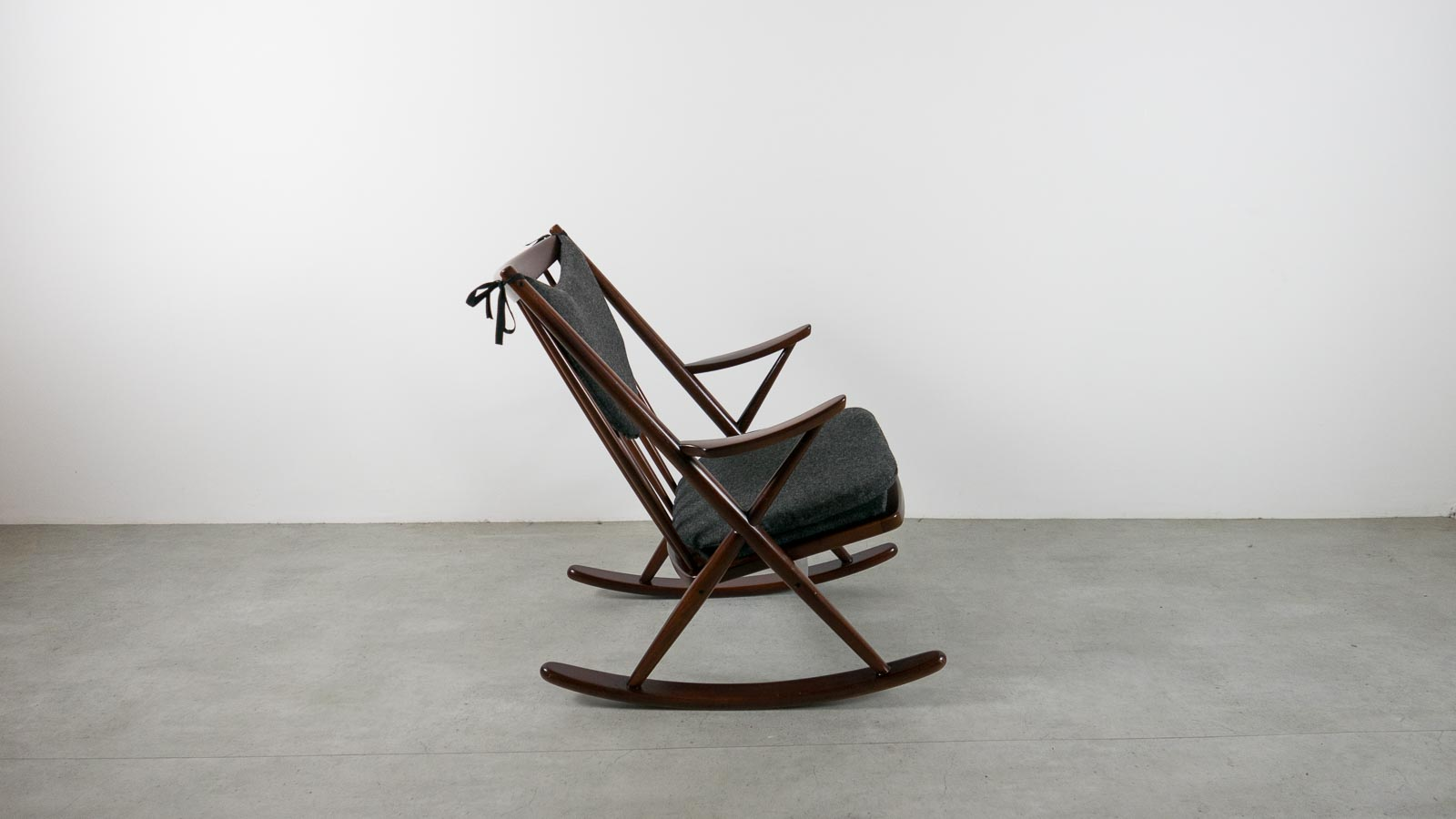 Best Rocking Chair But Photos Joshkrajcik Us Joshkrajcik Us