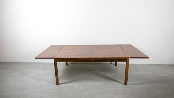 Danish Modern coffee table