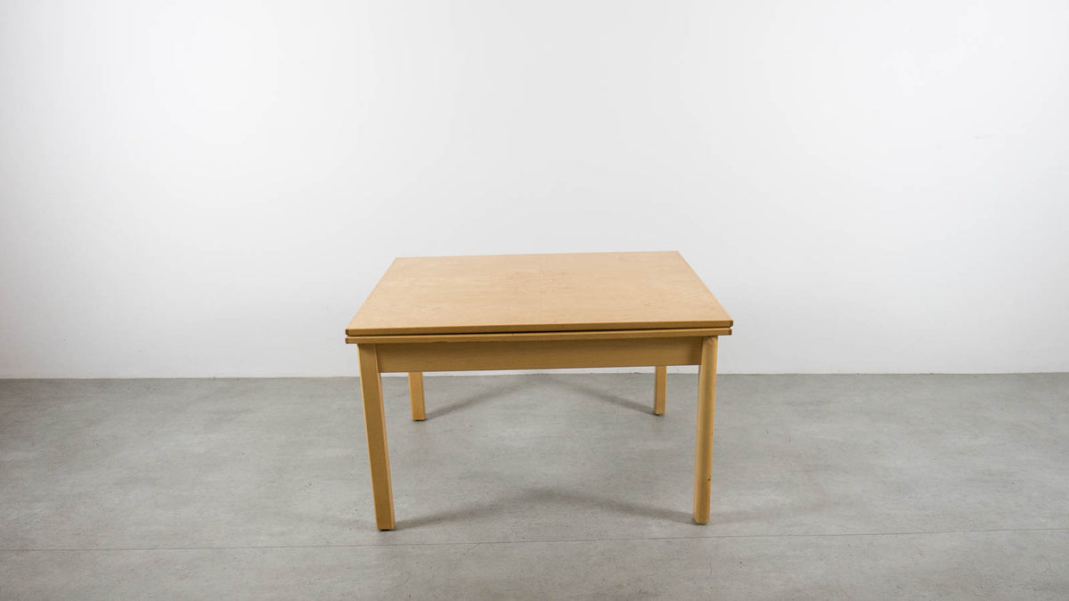 Karl Andersson table