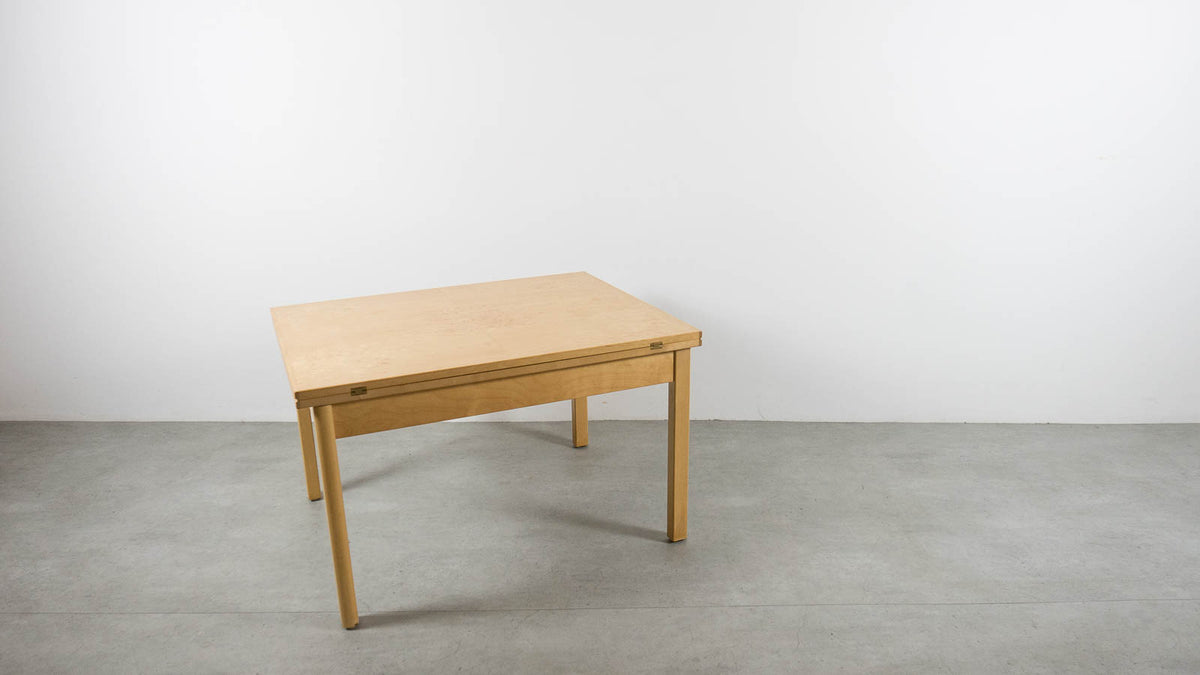Andersson and Söner table