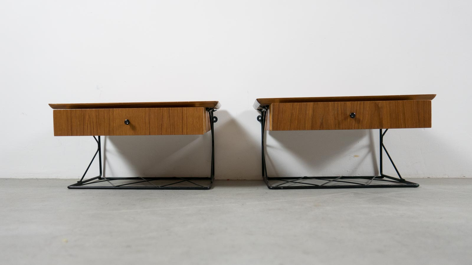 everything but the dog MCM floating bedside tables 1800x1800