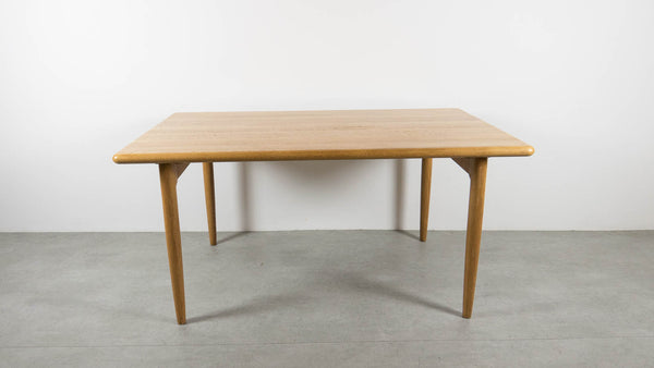 Møller table