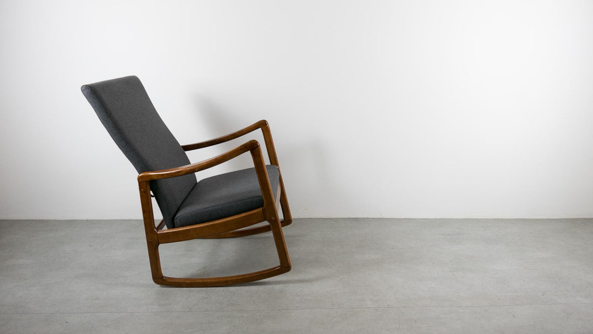 160 rocking chair