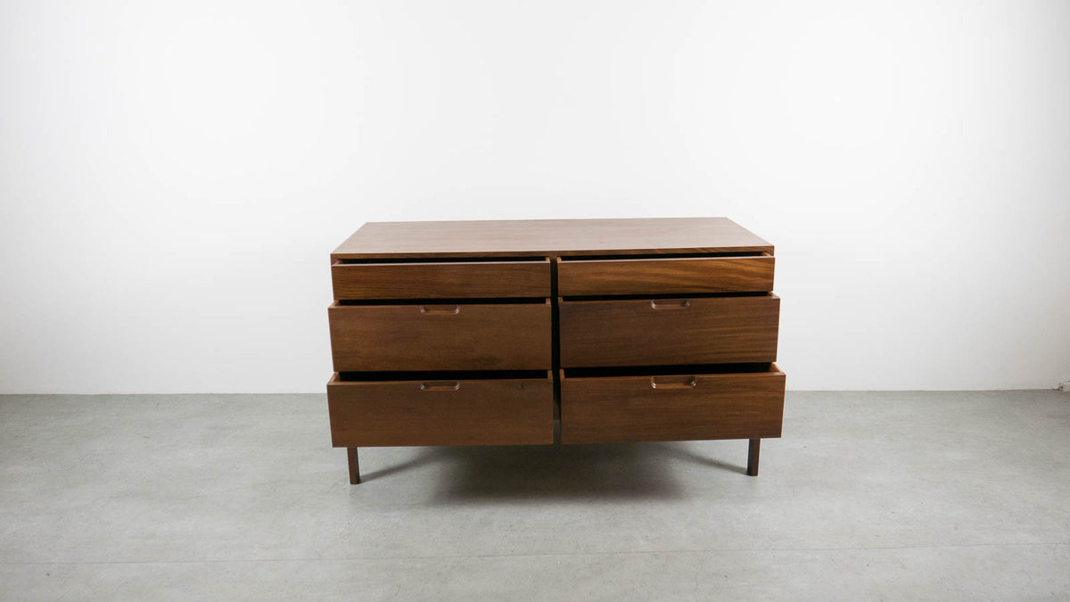 Richard Hornby furniture