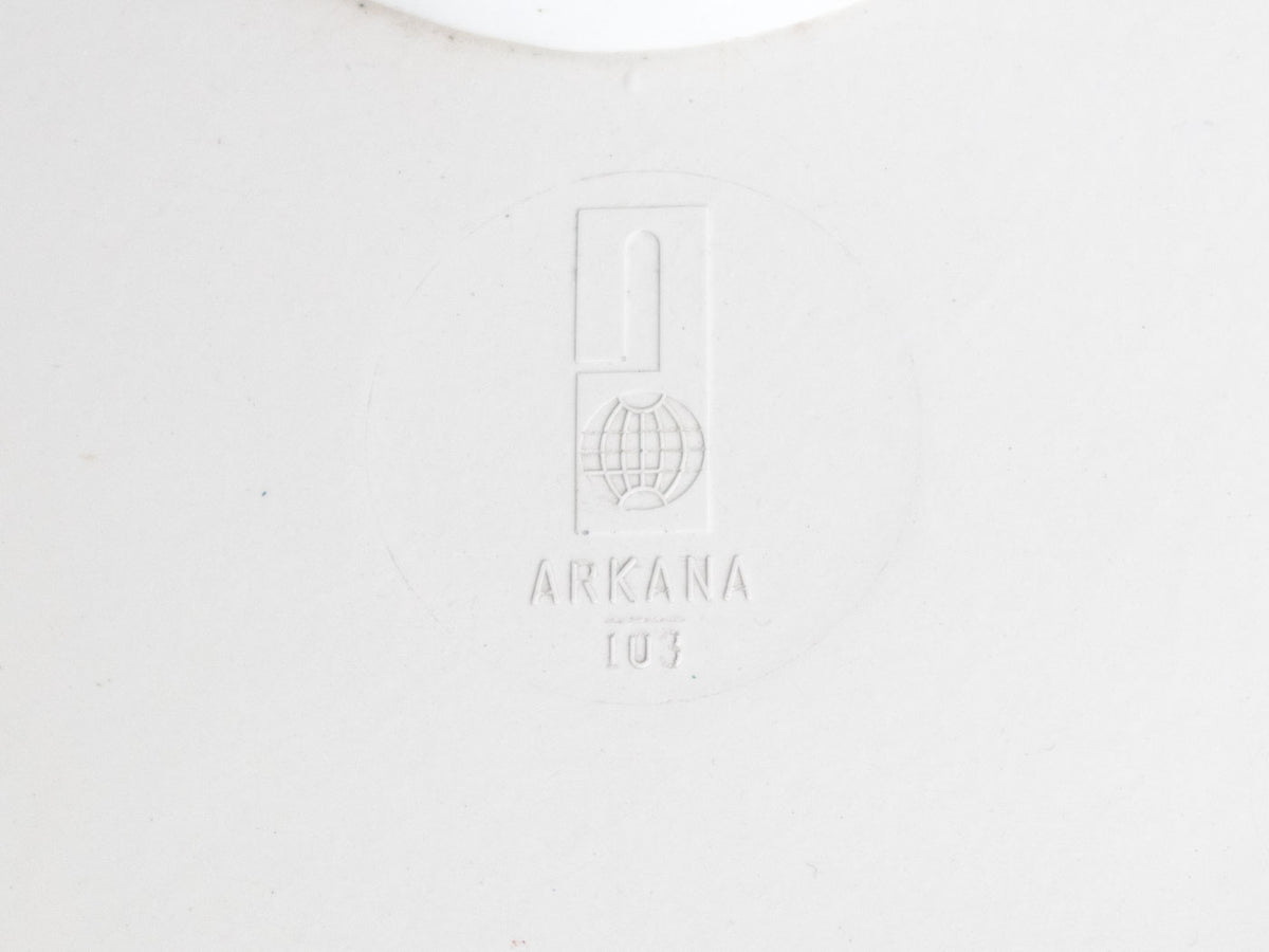 Arkana 103 chair