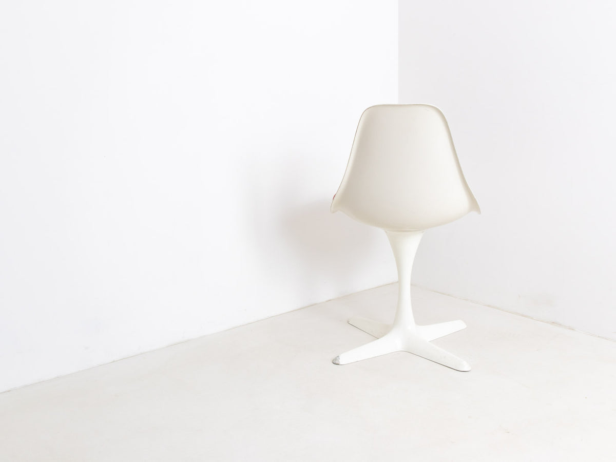 Arkana Tulip Chair