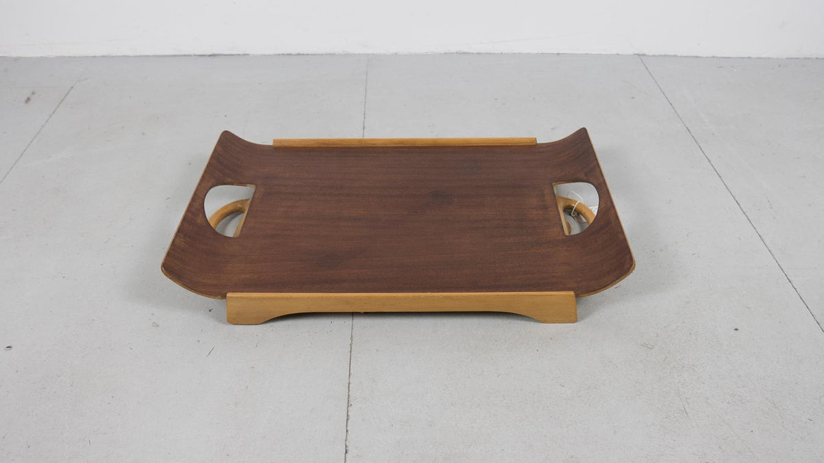 bentwood centurion tray