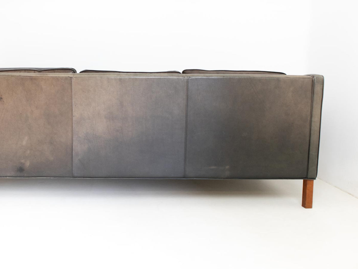 leather 2213 sofa