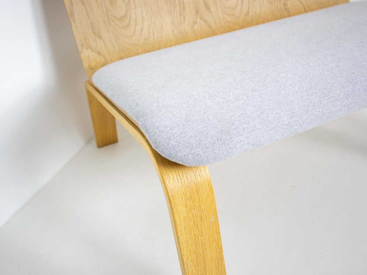 Bowie Chair by Claesson, Koivisto and Rune for David Design