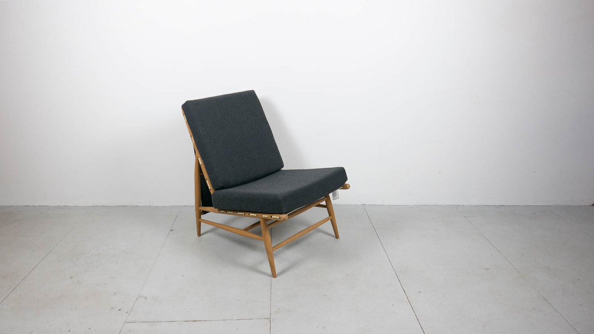 Ercol Easy Chair
