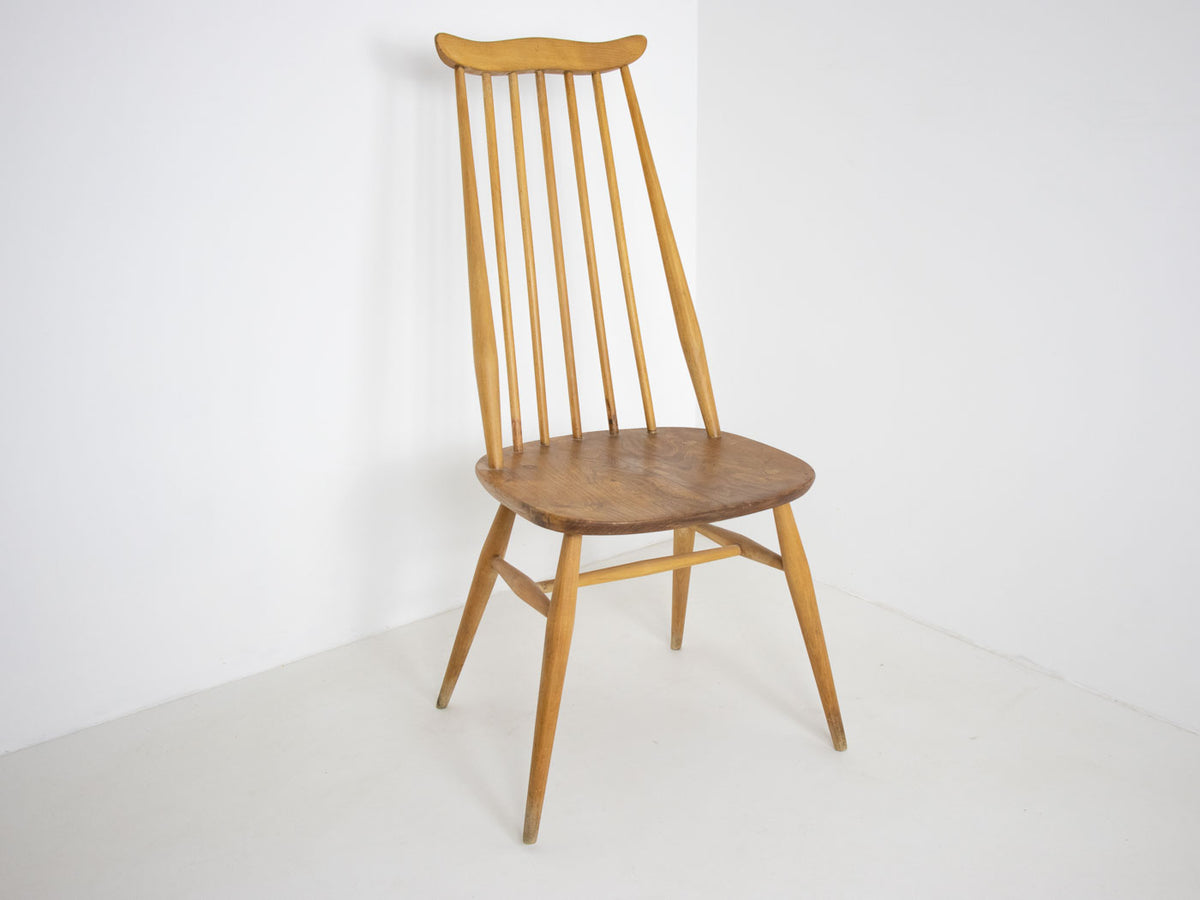 Ercol Goldsmith Chair