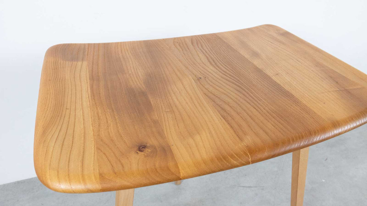 Small Ercol table
