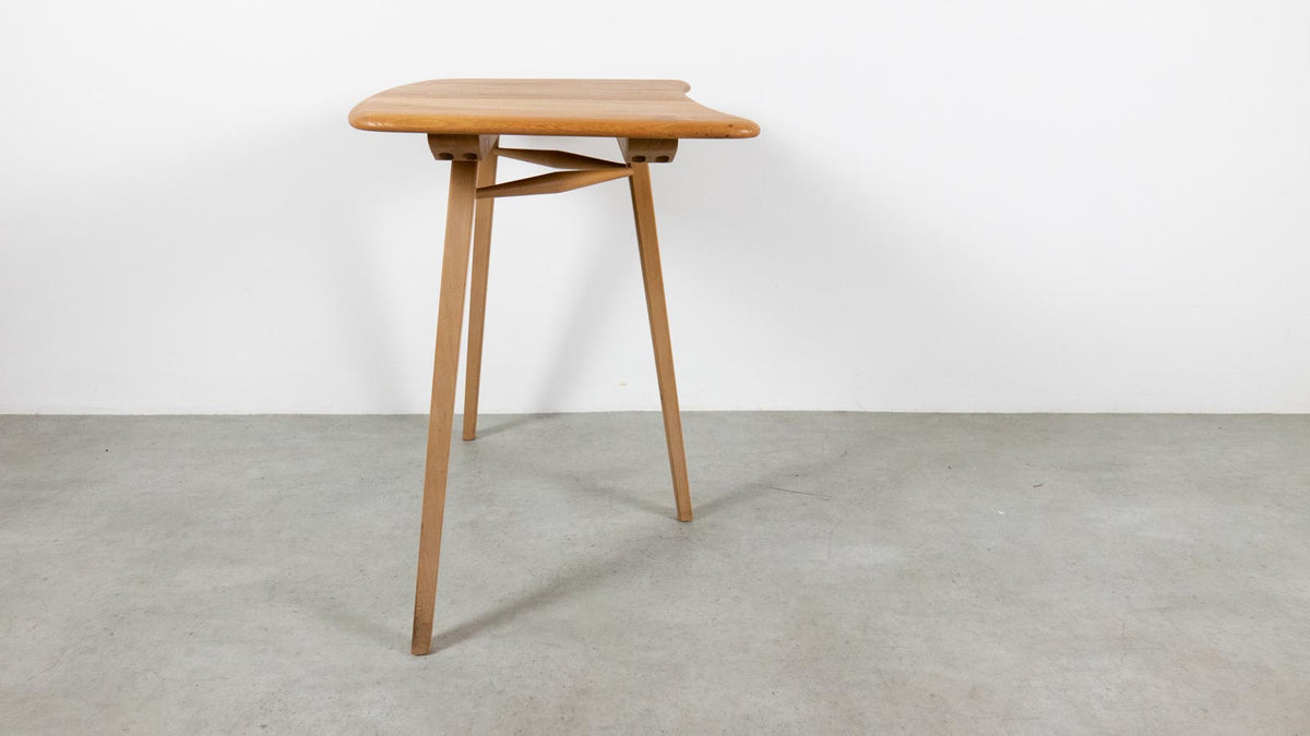 MCM Ercol side table