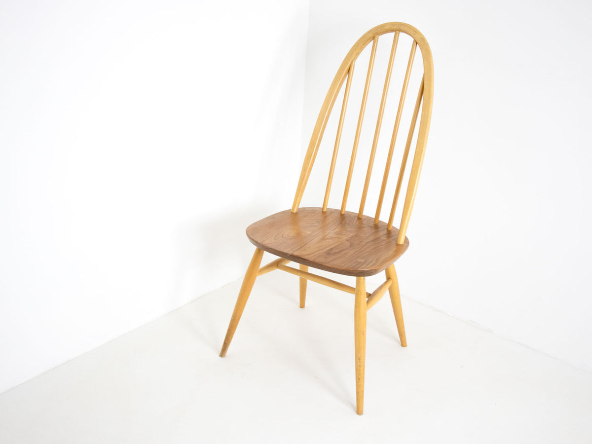 Vintage Quaker chair