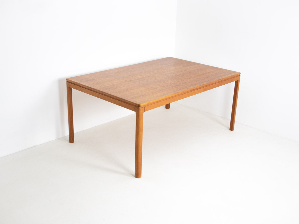 Folke Ohlsson coffee table