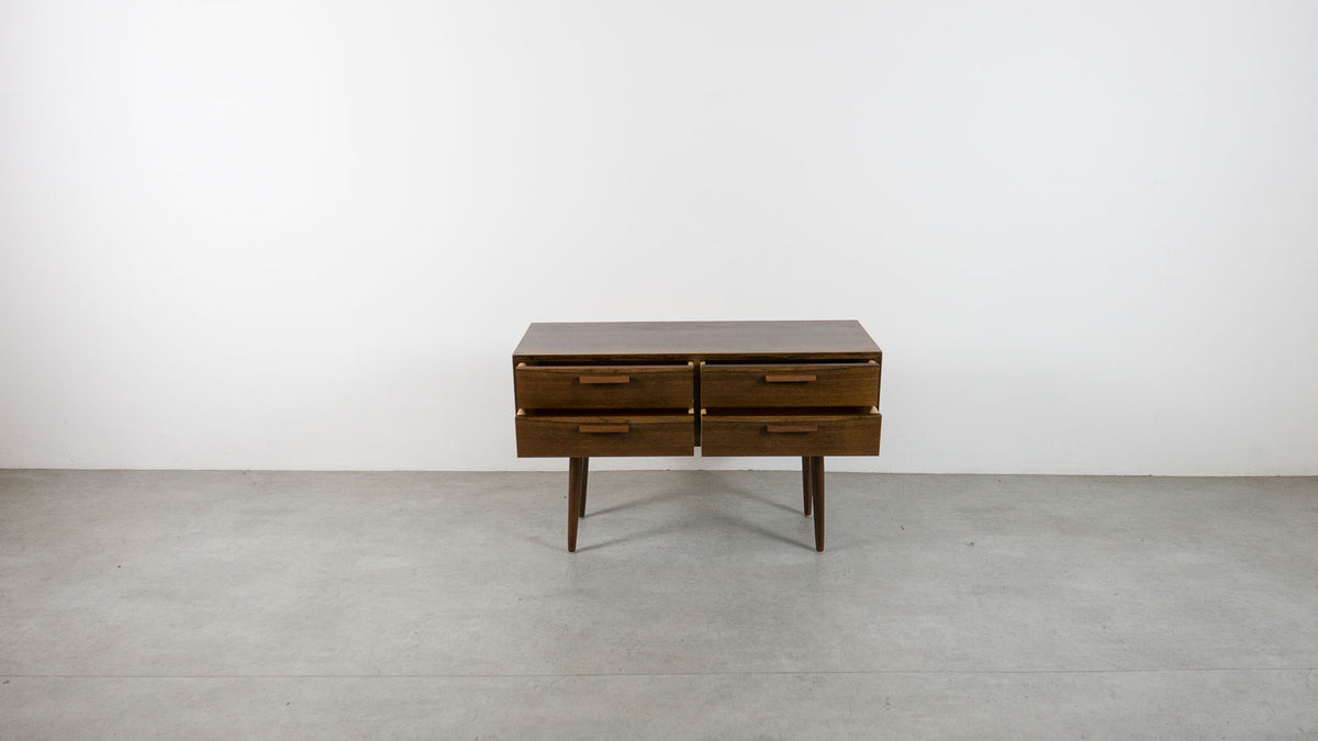 Kai Kristiansen furniture