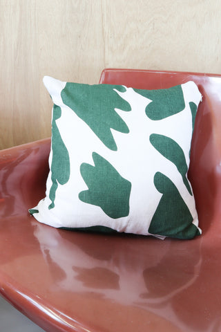 KJP Erica Cushion Cover