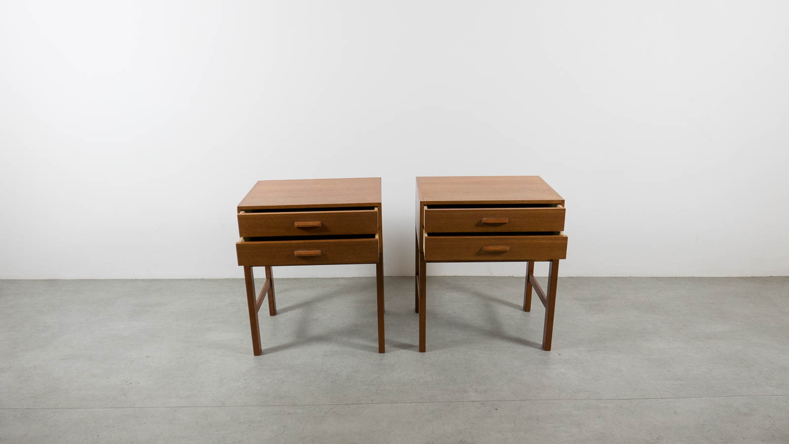 ... Mid Century Side Tables MCM Side Tables ...