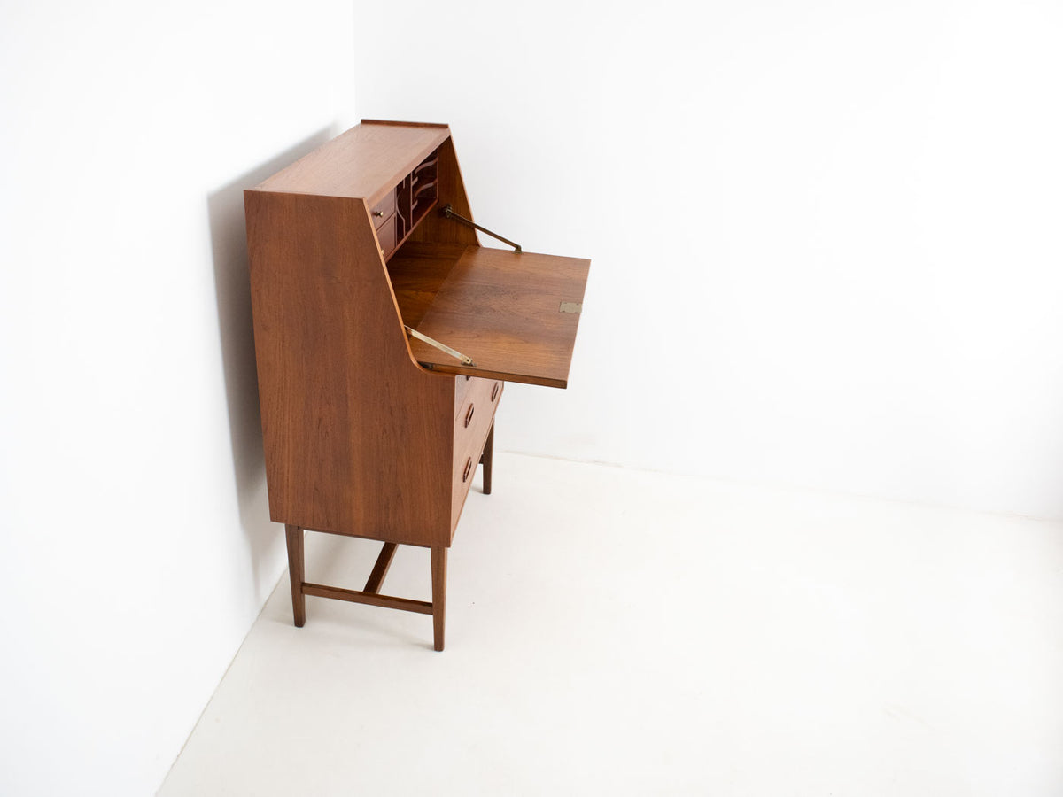mid century desk London
