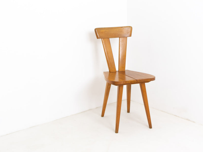 Zydel Chair