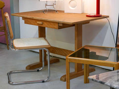 Mid century modern desk London