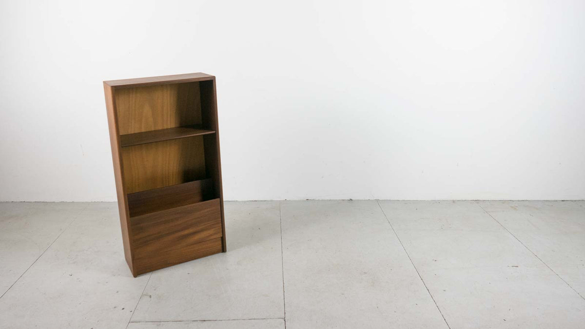 Richard Hornby Console
