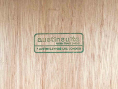 Austinsuite chest of drawers
